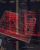 عرضه نفت خام در بورس از امروز آغاز شد
