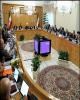 موافقت دولت با اختصاص اعتبار و تسهیلات بانکی برای جبران خسارات