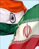 اهمیت اقتصادی ایران برای هند از ۵ زاویه