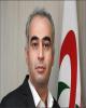 شرط بازگشایی نماد بانک صادرات و پارسیان