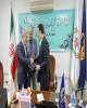 گام مشترک بانک ملی ایران و سازمان ثبت احوال