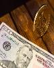 بانکداران جهان علیه بیت کوین