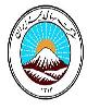 بیمه ایران بیمه خوش حساب در جبران زلزله کرمانشاه