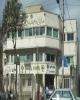 ارائه خدمات کوتاه مدت به بیش از ١١ هزار بیمه شده تأمین اجتماعی استان اردبیل