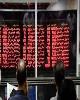 کاهش قیمت سهام فلزات اساسی و خودروییها در بورس تهران