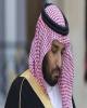 خواب ولیعهد سعودی برای اقتصاد عربستان تعبیر نخواهد شد