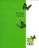 انتشار کتاب آموزشی و بهسازی منابع انسانی با رویکرد صنعت بیمه