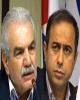 انتخاب رئیس و نایب رئیس شورای عمومی سندیکای بیمه گران