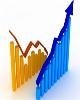 رفتار رمهای در بازار ارز و سکه